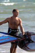 Casey Windsurfing (1)