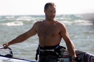 Casey Windsurfing (2)