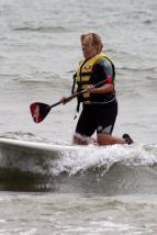 Robyn Paddleboard (3)