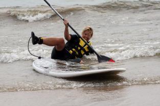 Robyn Paddleboard (4)