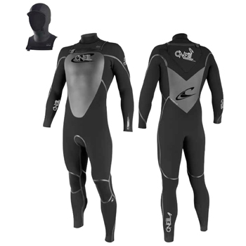 Drysuit Vs Wetsuit The Reef Warriors And Casey S Hit The