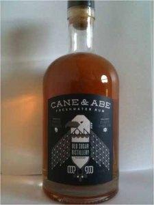 Cane&Abe_Freshwater_Rum[1]