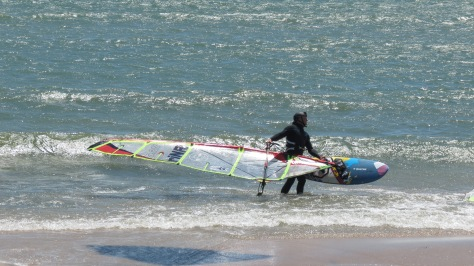 windsurf pic