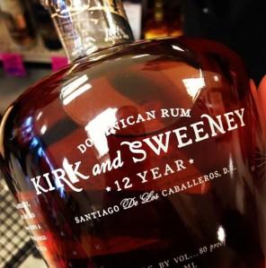 kirk-and-sweeney-12-year-rum[1]