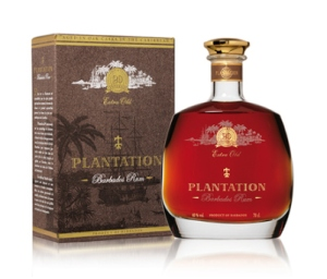 plantation-20th-anniversary[1]