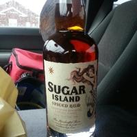 New Rum?
