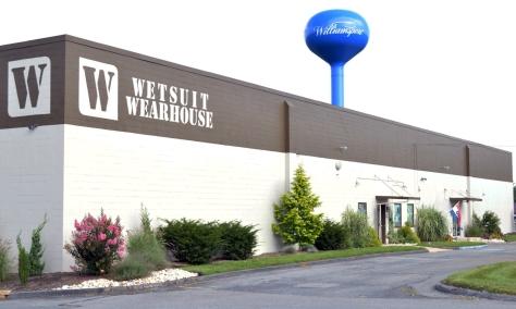 wetsuit-wearhouse-building
