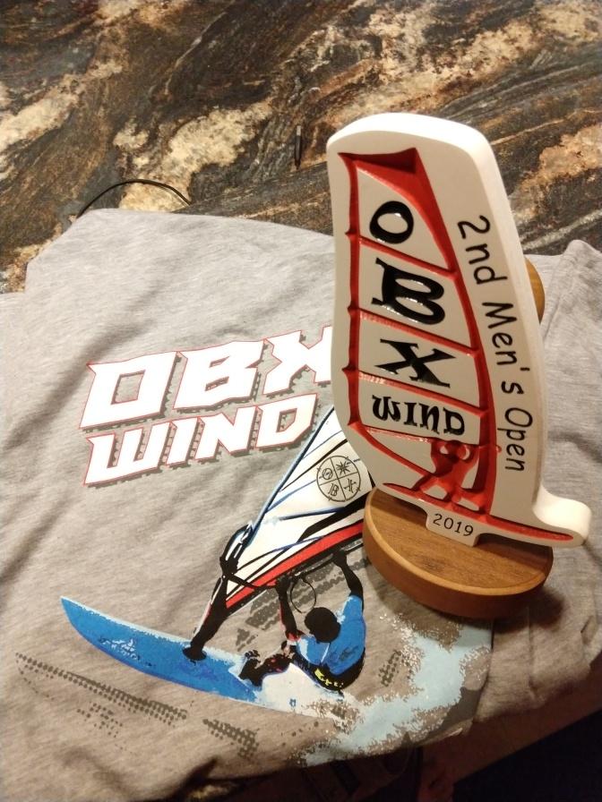 OBX-WIND 2019